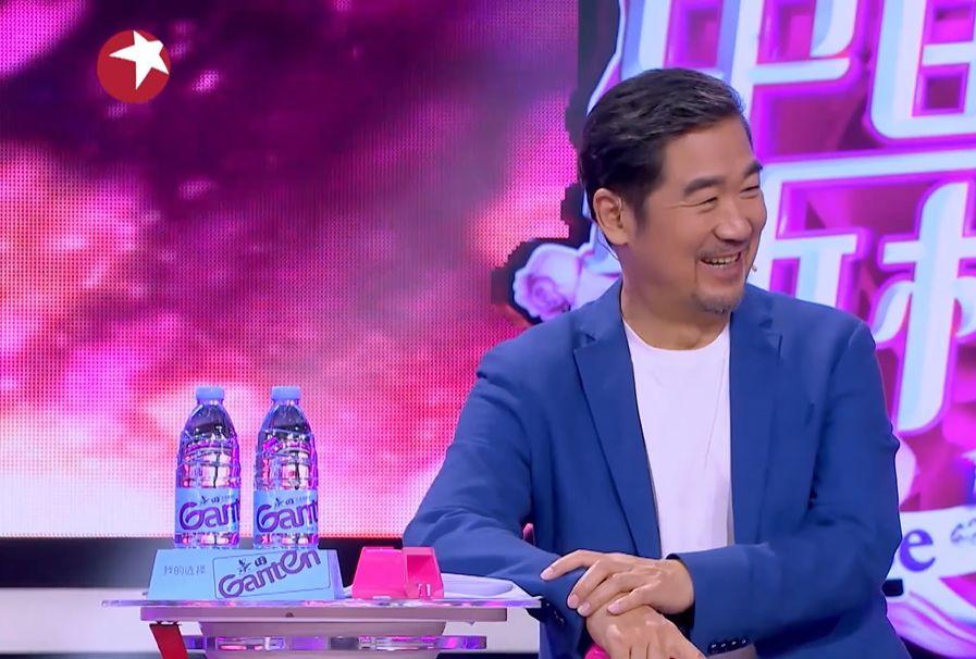 景田携手《中国新相亲》,用爱凝结春天的浪漫
